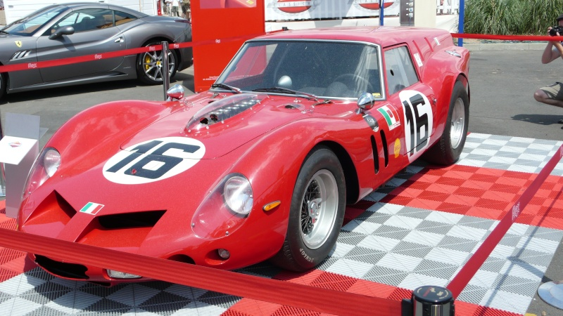 Le Mans Classic P1030027