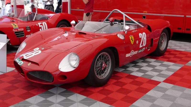 Le Mans Classic P1030028
