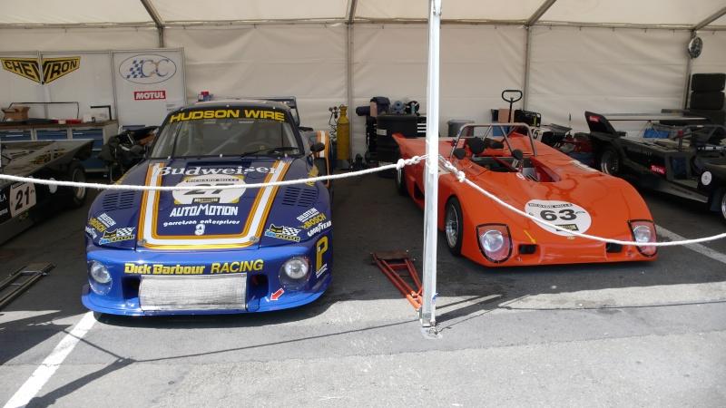 Le Mans Classic P1030030