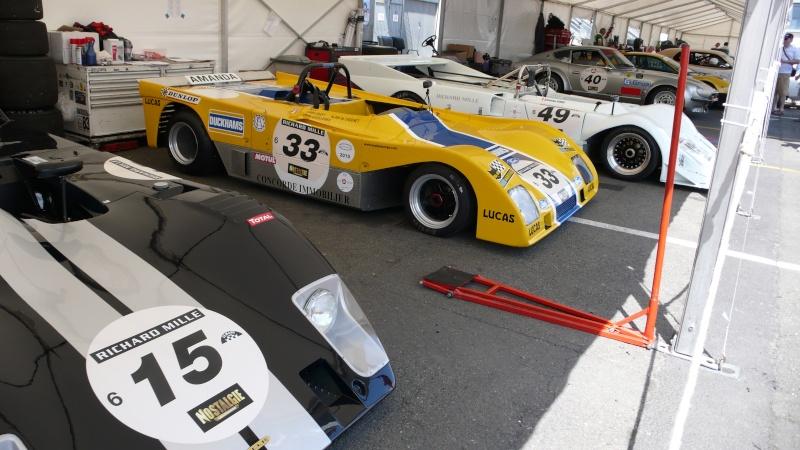 Le Mans Classic P1030031