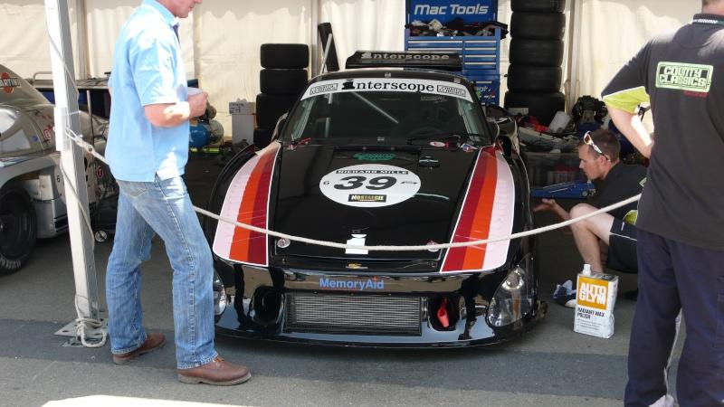 Le Mans Classic P1030033