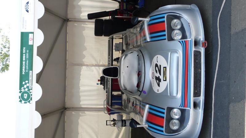 Le Mans Classic P1030034