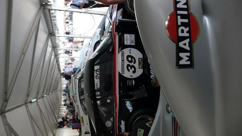 Le Mans Classic P1030036