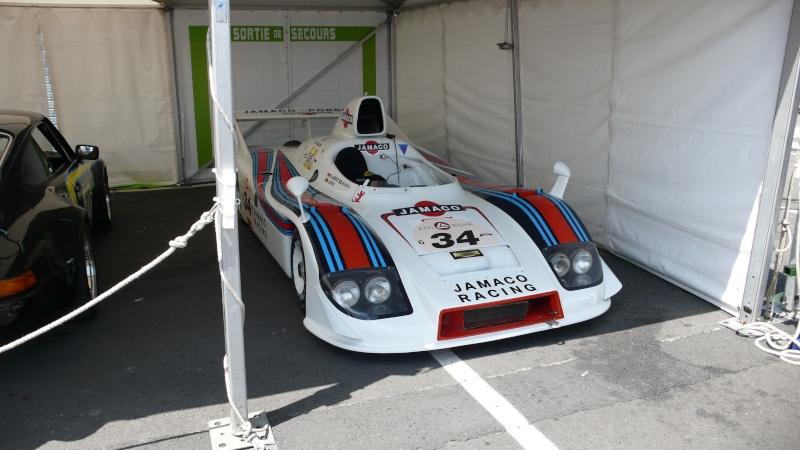 Le Mans Classic P1030110