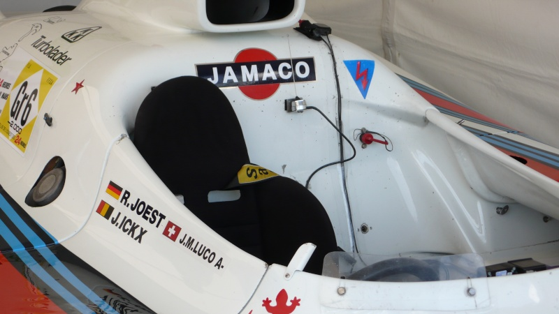 Le Mans Classic P1030111