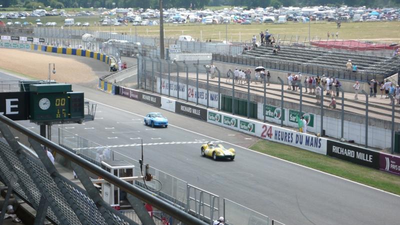 Le Mans Classic P1030112