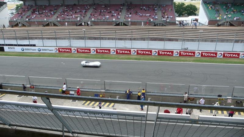 Le Mans Classic P1030113