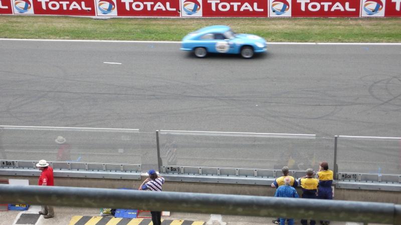 Le Mans Classic P1030114
