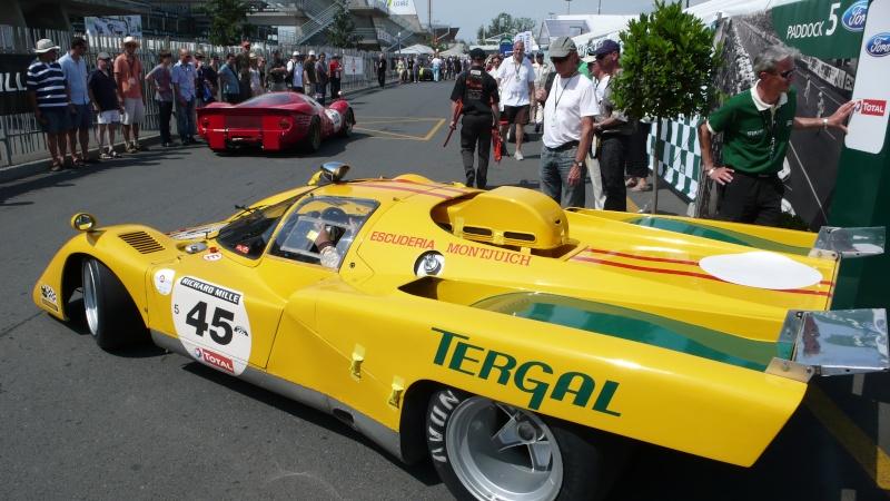 Le Mans Classic P1030116