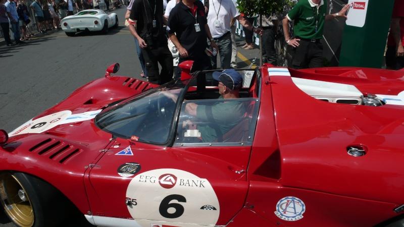 Le Mans Classic P1030118