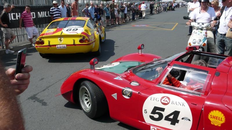 Le Mans Classic P1030119