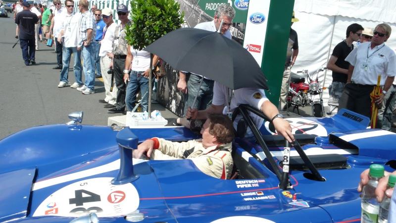 Le Mans Classic P1030120