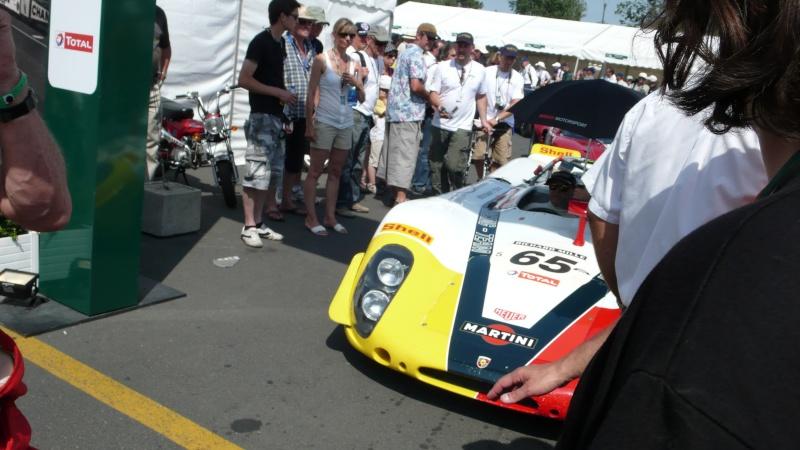Le Mans Classic P1030123