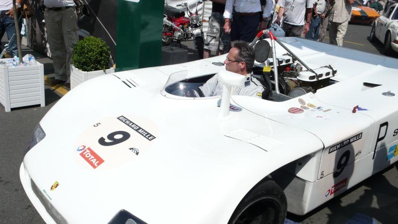 Le Mans Classic P1030124