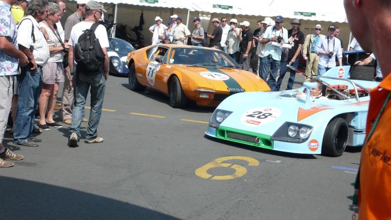 Le Mans Classic P1030125
