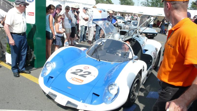 Le Mans Classic P1030127