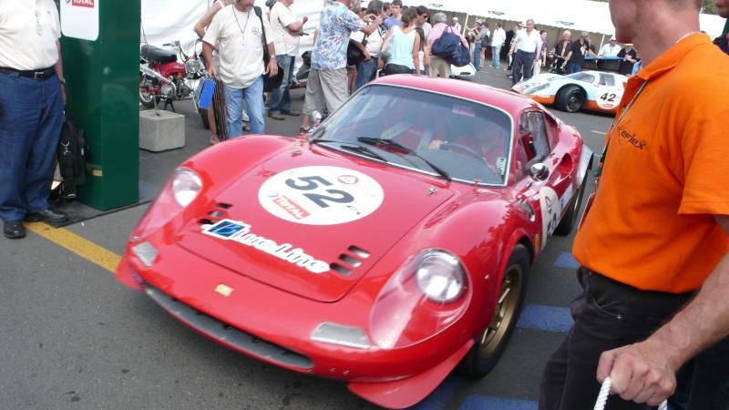 Le Mans Classic P1030128