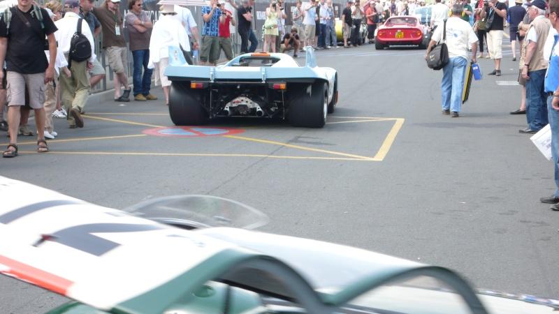 Le Mans Classic P1030131