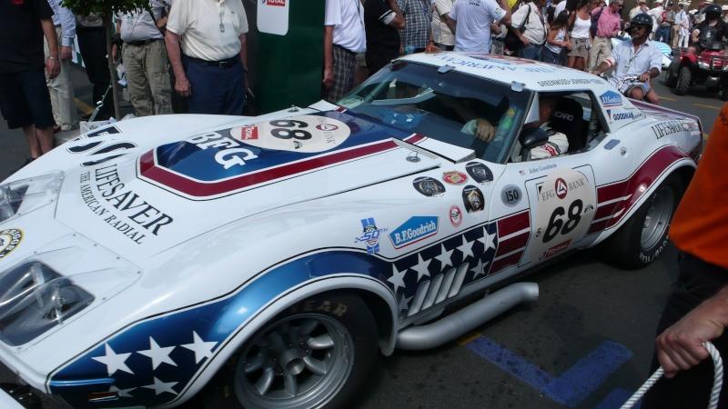 Le Mans Classic P1030132