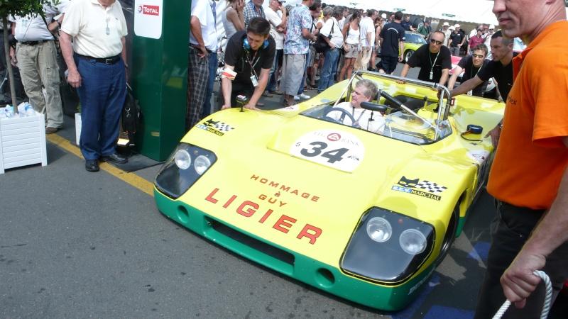 Le Mans Classic P1030134