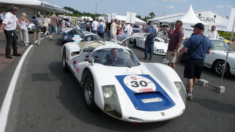 Le Mans Classic P1030139