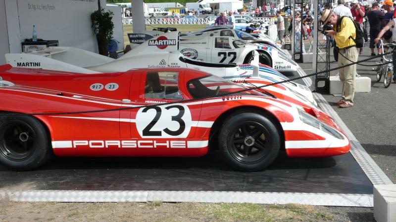 Le Mans Classic P1030140