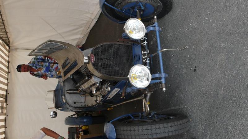 Le Mans Classic P1030143