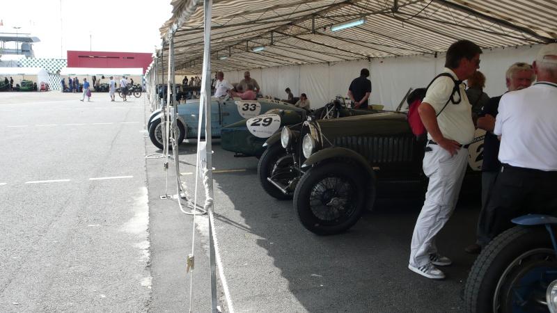 Le Mans Classic P1030144