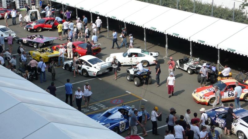 Le Mans Classic P1030146