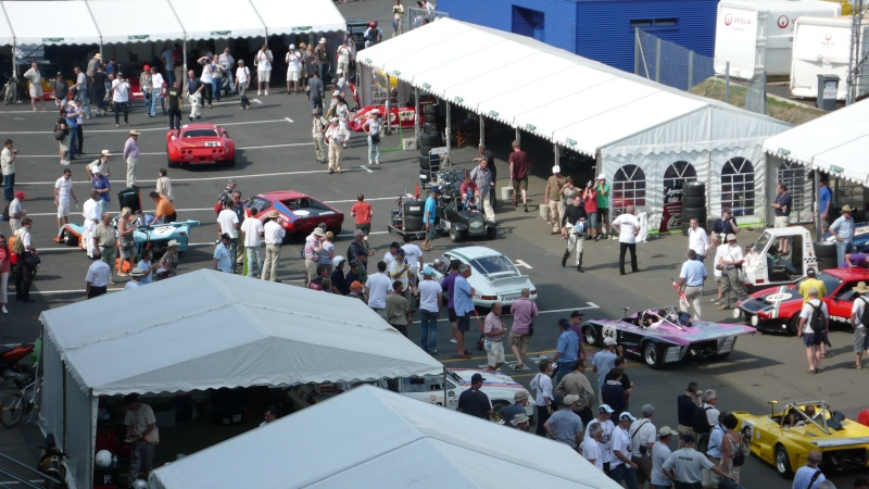 Le Mans Classic P1030147