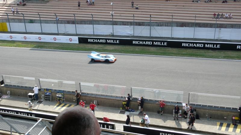 Le Mans Classic P1030148