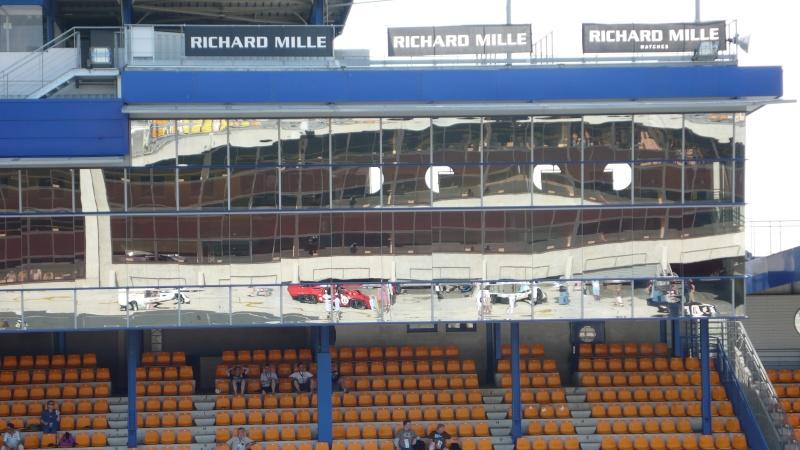 Le Mans Classic P1030149
