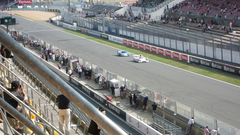 Le Mans Classic P1030210