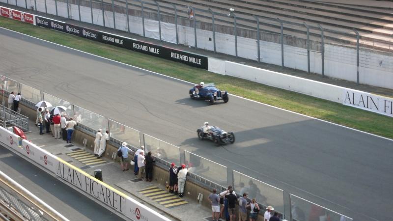 Le Mans Classic P1030211