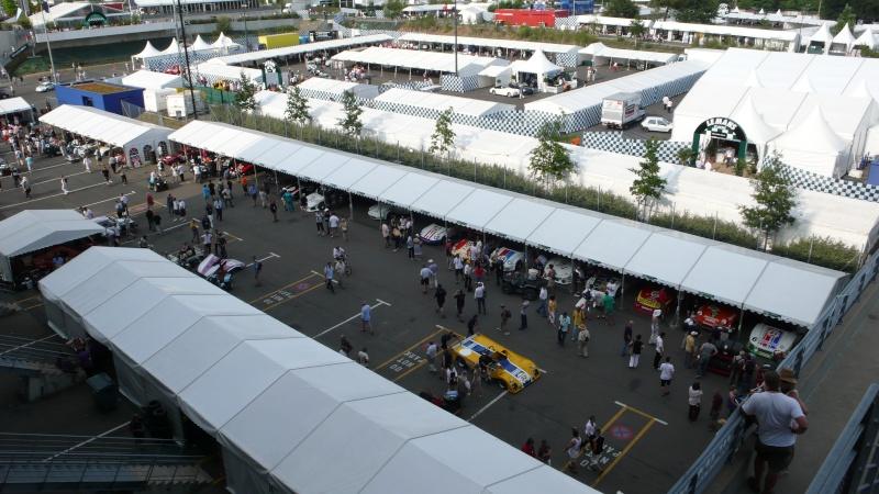 Le Mans Classic P1030212