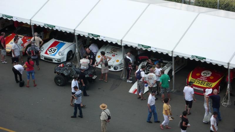 Le Mans Classic P1030213