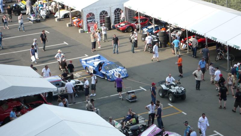 Le Mans Classic P1030214