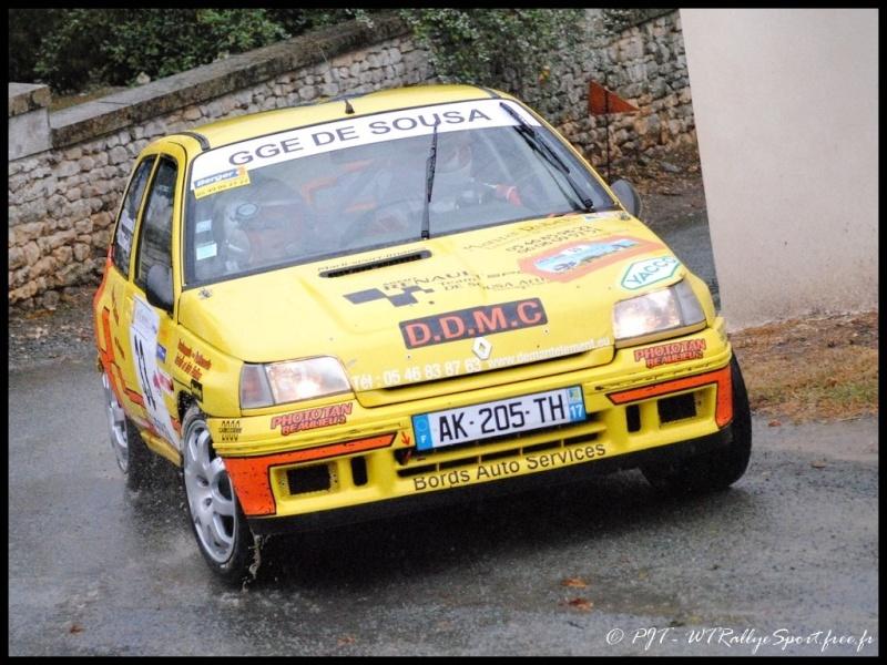 Rallye des XII Travaux 2010 Forum026