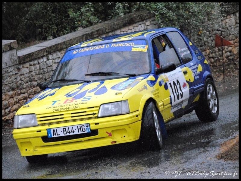 Rallye des XII Travaux 2010 Forum028