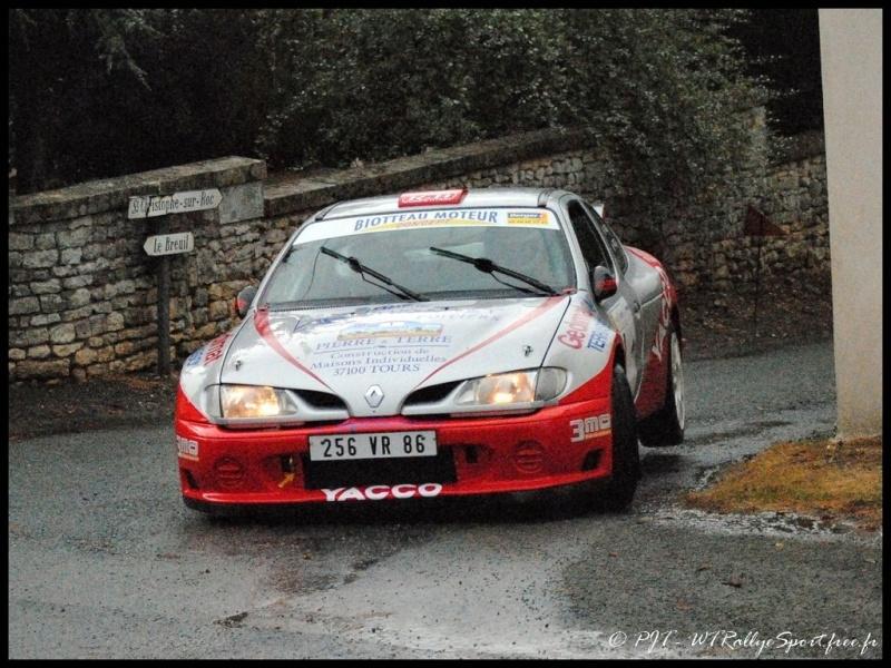 Rallye des XII Travaux 2010 Forum030