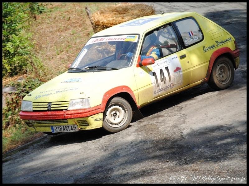 Rallye des XII Travaux 2010 Forum031