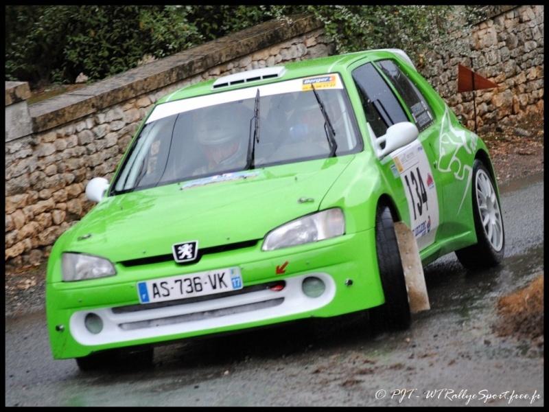 Rallye des XII Travaux 2010 Forum032