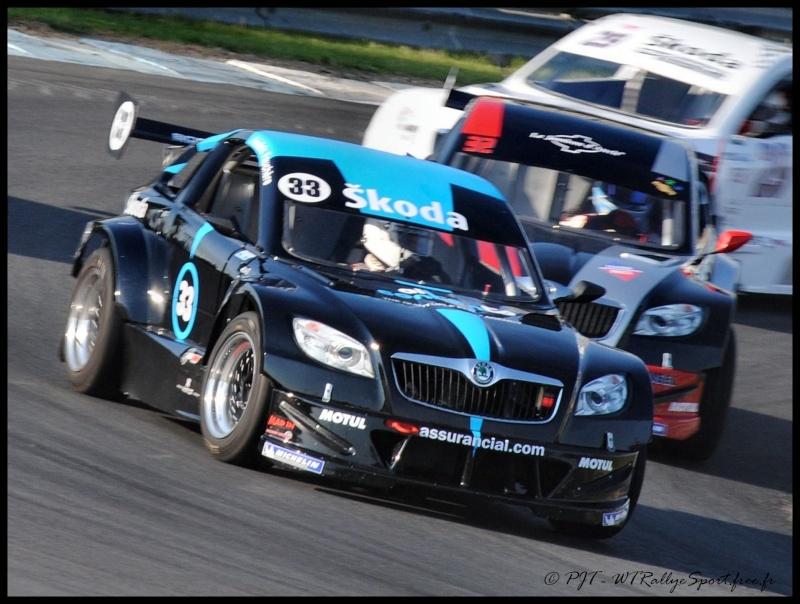 Coupes du Val de Vienne 2010 Forum110