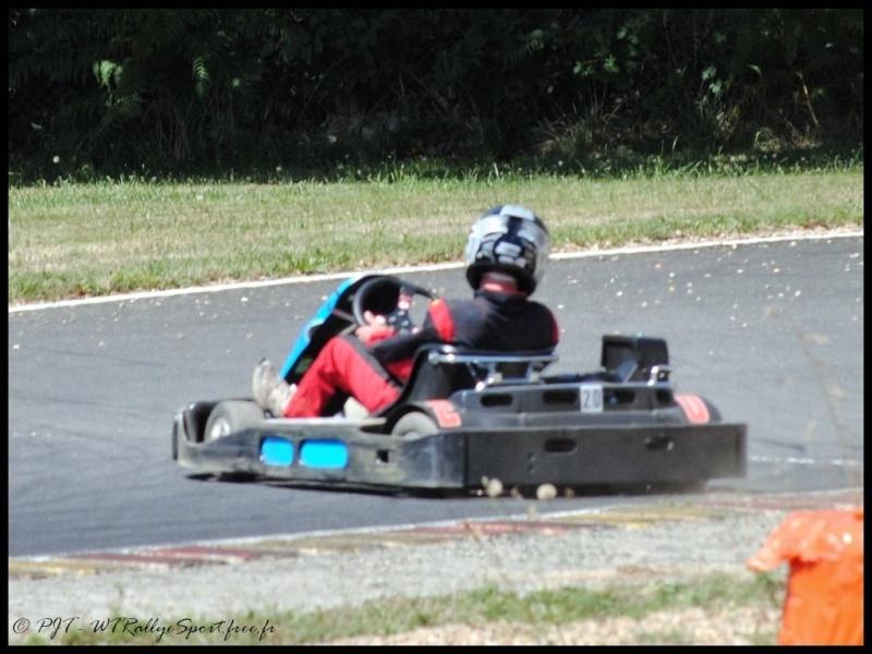 Les NEWS du Team JFCompétition Kartin12