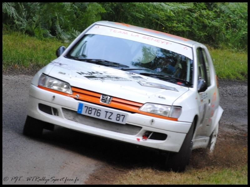 Rallye de St Sornin - 3 et 4 Juillet 2010 - Page 2 Wtrs-s15