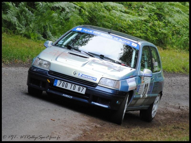 Rallye de St Sornin - 3 et 4 Juillet 2010 - Page 2 Wtrs-s17