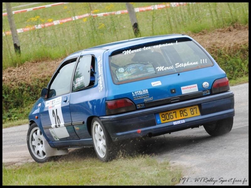 Rallye de St Sornin - 3 et 4 Juillet 2010 - Page 2 Wtrs-s18