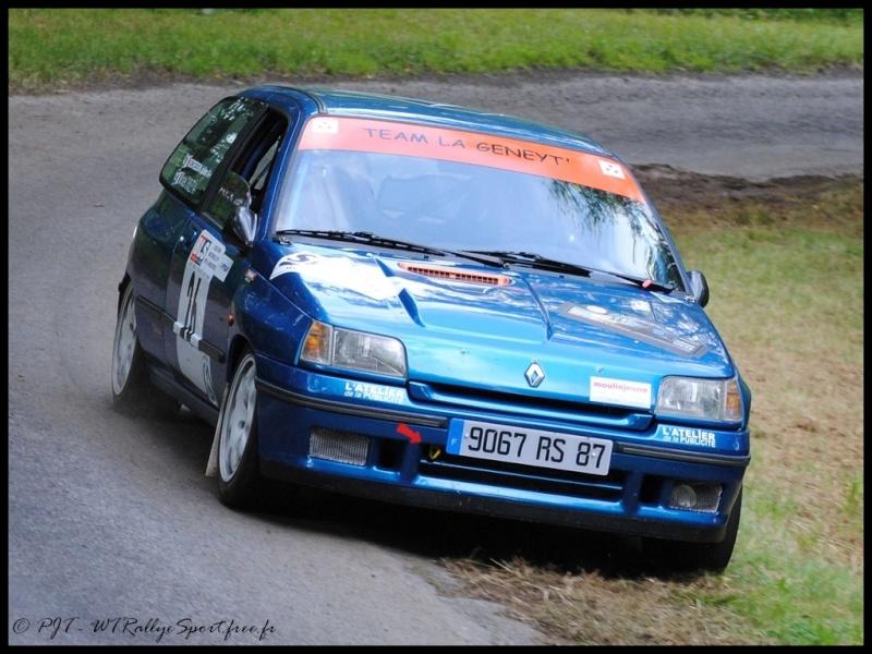 Rallye de St Sornin - 3 et 4 Juillet 2010 - Page 2 Wtrs-s19