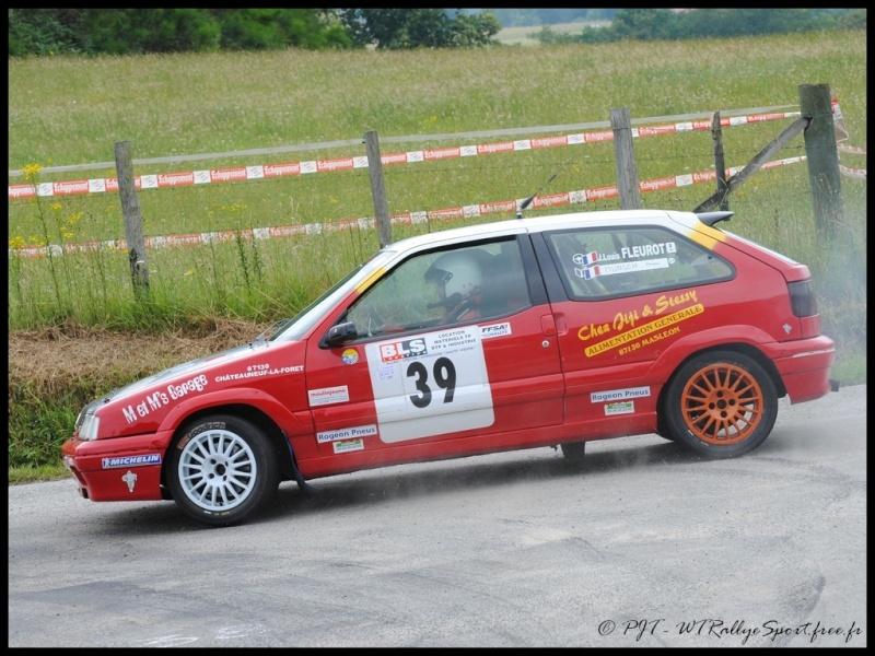 Rallye de St Sornin - 3 et 4 Juillet 2010 - Page 2 Wtrs-s20