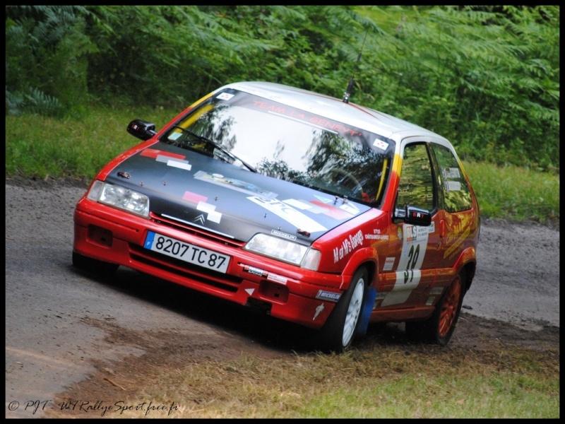 Rallye de St Sornin - 3 et 4 Juillet 2010 - Page 2 Wtrs-s21